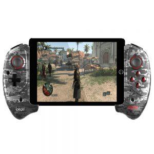 iPega 9083A - Bluetooth Gamepad