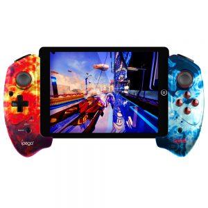iPega 9083B - Bluetooth Gamepad