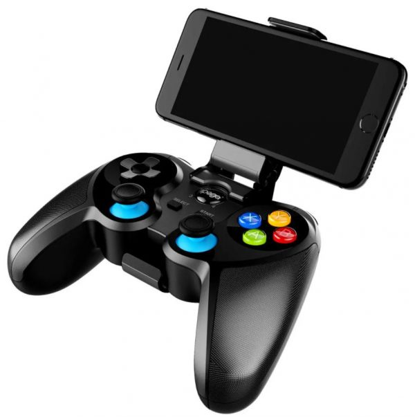iPega 9157 - Bluetooth Joystick