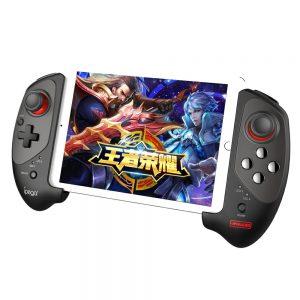 iPega 9083S – Bluetooth Gamepad